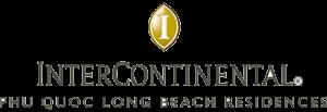 Logo-InterContinental-Phu-Quoc-long-beach-residences phú quốc marina PHÚ QUỐC MARINA – Tổ Hợp Giải Trí Nghỉ Dưỡng Số 1 Đảo Ngọc Phú Quốc Logo InterContinental Phu Quoc long beach residences 300x103