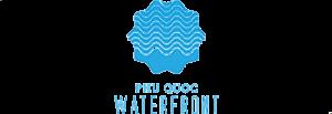 Logo-Waterfront-Phu-Quoc phú quốc marina PHÚ QUỐC MARINA – Tổ Hợp Giải Trí Nghỉ Dưỡng Số 1 Đảo Ngọc Phú Quốc Logo Waterfront Phu Quoc 300x103
