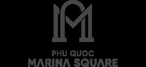 logo-marina-square-phu-quoc-wikiland-vn phú quốc marina PHÚ QUỐC MARINA – Tổ Hợp Giải Trí Nghỉ Dưỡng Số 1 Đảo Ngọc Phú Quốc logo marina square phu quoc wikiland vn 300x137