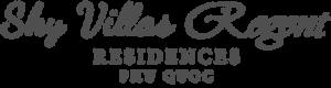 logo-sky-villas phú quốc marina PHÚ QUỐC MARINA – Tổ Hợp Giải Trí Nghỉ Dưỡng Số 1 Đảo Ngọc Phú Quốc logo sky villas 300x80