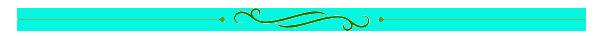 marina-phuquoc phú quốc marina PHÚ QUỐC MARINA – Tổ Hợp Giải Trí Nghỉ Dưỡng Số 1 Đảo Ngọc Phú Quốc marina phuquoc