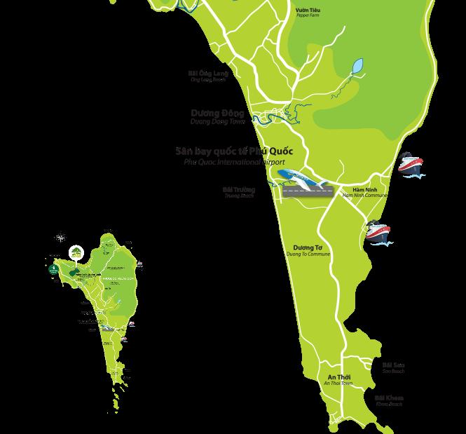 vi-tri-marina-phu-quoc phú quốc marina marina phú quốc du an phu quoc marina phu quoc bim group marina square phu quoc regent phú quốc sailing club villas phú quốc dự án phú quốc marina PHÚ QUỐC MARINA – Tổ Hợp Giải Trí Nghỉ Dưỡng Số 1 Đảo Ngọc Phú Quốc vi tri intercontinental