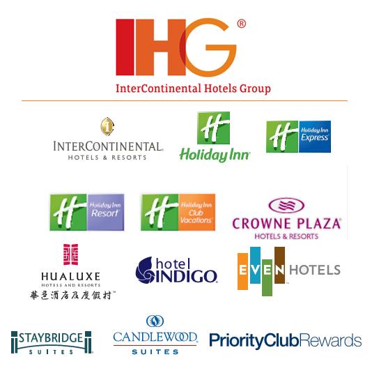 thuong-hieu-intercontinental-hotel-group intercontinental phú quốc Intercontinental Phú Quốc điểm du lịch nghỉ dưỡng đẳng cấp 5 sao thuong hieu intercontinental hotel group