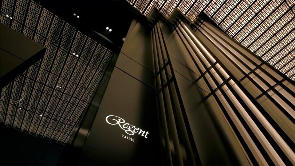 """Thương hiệu quản lý Regent  """"Ông trùm"""" khách sạn 6 sao REGENT chia sẻ tầm nhìn và chiến lược đầu tư. 10427241 664788423602238 3898728072632410107 n  Tin Tức 10427241 664788423602238 3898728072632410107 n"""