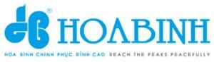 Hoa-Binh-Corporation-logo regent phú quốc REGENT Phú Quốc Hoa Binh Corporation logo 300x88