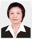 Mrs.Hien BIM Group Chủ Đầu Tư BIM GROUP Mrs