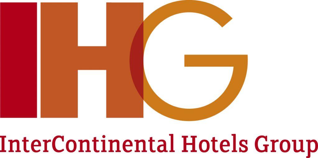 intercontinental-hotels-group-logo intercontinental phú quốc InterContinental Phú Quốc Đang Tạo Cơn Sốt BĐS intercontinental hotels group logo 1024x510
