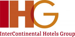 intercontinental-hotels-group-logo BIM Group Chủ Đầu Tư BIM GROUP intercontinental hotels group logo 300x149