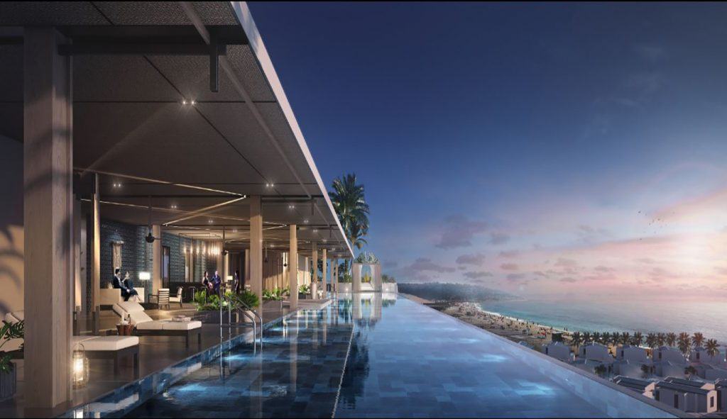Thương hiệu Regent lần đầu tại Phú Quốc  Regent – thương hiệu khách sạn sang trọng bậc nhất lần đầu tiên đầu tư vào Phú Quốc Th    ng hi   u Regent l   n      u t   i Ph   Qu   c 1024x591
