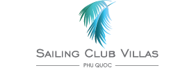 Logo-Sailing-Club-Villas-Phu-Quoc phú quốc marina PHÚ QUỐC MARINA – Tổ Hợp Giải Trí Nghỉ Dưỡng Số 1 Đảo Ngọc Phú Quốc Logo Sailing Club Villas Phu Quoc